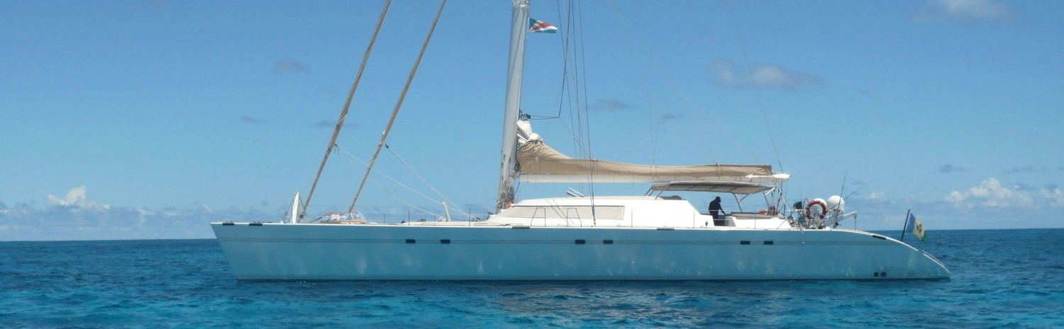 Lonestar-Luxury-Catamaran-Seychelles