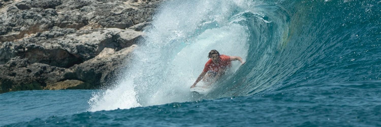 Fun waves 1